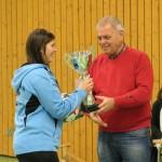 Hans-Schönfelder-Cup
